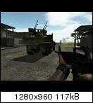 bfvietnam2010-11-1219-jyq6.jpg