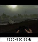 bfvietnam2011-06-2922-jnwe.jpg