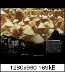 bfvietnam2011-06-2923-0uwx.jpg