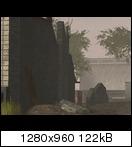 bfvietnam2011-06-2923-472d.jpg