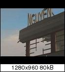 bfvietnam2011-06-2923-p76z.jpg