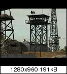 bfvietnam2011-06-2923-pdyw.jpg
