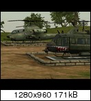 bfvietnam2011-06-2923-xf5z.jpg