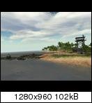 bfvietnam2011-06-3022-0f7b.jpg