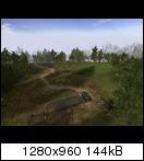 bfvietnam2011-06-3022-48a0.jpg