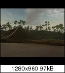 bfvietnam2011-06-3022-782m.jpg