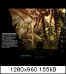 bfvietnam2011-07-0619-wnkw.jpg