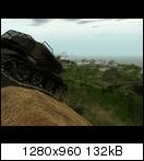 bfvietnam2011-07-0621-37it.jpg