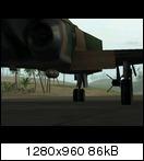 bfvietnam2011-07-0621-u7qr.jpg