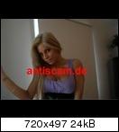[Bild: bhuxpdkd_317534_2_fulrtu45.jpg]
