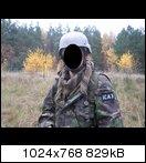 bild04647hk.jpg