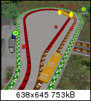 [RELOADED]AUFGABENPACK: Linie 21,21E,21N, 43N  Umlaufpläne inklusive Version 2.01 - Seite 11 Bild1qtrv