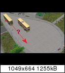 [RELOADED]AUFGABENPACK: Linie 21,21E,21N, 43N  Umlaufpläne inklusive Version 2.01 - Seite 11 Bild2nqd5