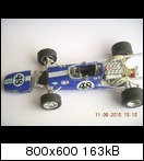 Model-Car thread... Bild3d87v