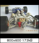 Model-Car thread... Bild4dwr9