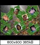 bildercollagezb2.jpg