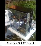 http://www.abload.de/thumb/bildnew1012nt41.jpg