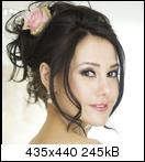 [Bild: bildschirmfoto2011-09-er39.png]