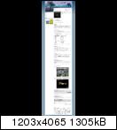 user-pic