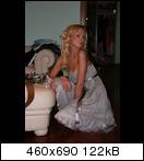 blondeeugenia14p3h.jpg