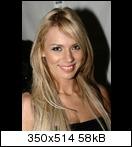 blondeeugenia2hrp1.jpg
