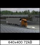 http://www.abload.de/thumb/bmt7yl95yux5.jpg