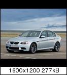 [Bild: bmw_m3-sedan_987_1600xupj2.jpg]