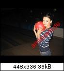 [Bild: bowlinglbzbk.jpg]