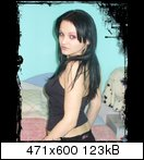 briana29_00bw9m7.jpg