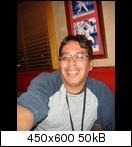 brody49ayn8h.jpg