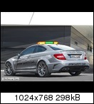 [Bild: c63_crash_ruq7.jpg]