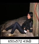 calista4realluv1y57o.jpg