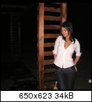 calista4realluv3tn65.jpg