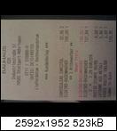 camerazoom-2012033111njjor.jpg