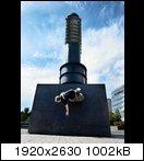 capture-035608kopie2fy.jpg
