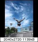 capture-0356188ge.jpg