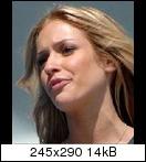 carrie8452a7xvr.jpg