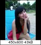 cassandra_castro143acbx5.jpg