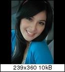 cassandra_castro143bc92y.jpg