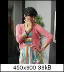 cassandra_castro143dvlnx.jpg