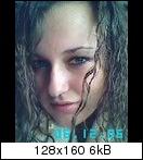 catherine_allen23i48gl.jpg