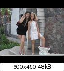 catherine_allen23q483o.jpg