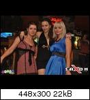 catherine_allen23v382j.jpg