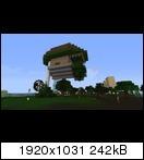cc04blu48.jpg