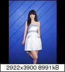 celebutopia-newgirl-s12sqy.jpg