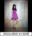 celebutopia-newgirl-s4tsq8.jpg