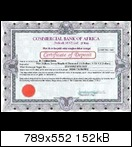 certificate_of_depositnf0z.jpg