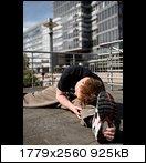 cf0355798bn.jpg