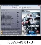 http://www.abload.de/thumb/cheatscreenshot.phpm872.jpg