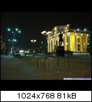 cheboksary108sxf.jpg